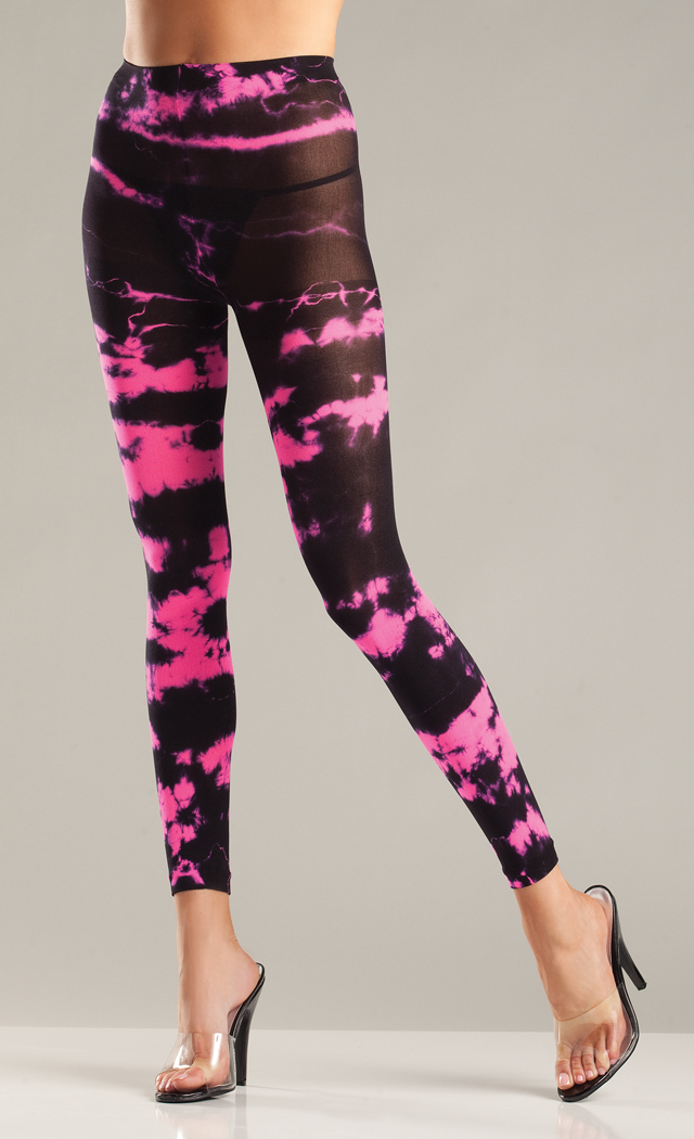 You searched for: neon pink leggings! Etsy is the home to thousands of handmade, vintage, and one-of-a-kind products and gifts related to your search. No matter what you're looking for or where you are in the world, our global marketplace of sellers can help you .