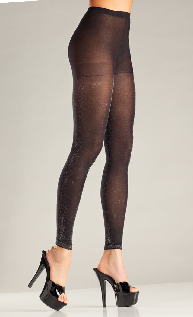 Shop eBay for great deals on Silver Pantyhose & Tights for Women. You'll find new or used products in Silver Pantyhose & Tights for Women on eBay. Free shipping on selected items.