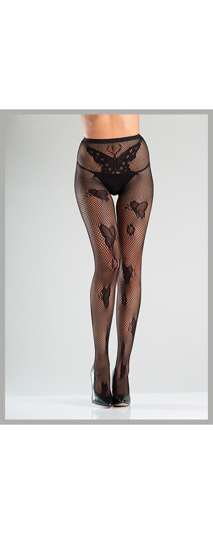 S Pantyhose Design Of 65