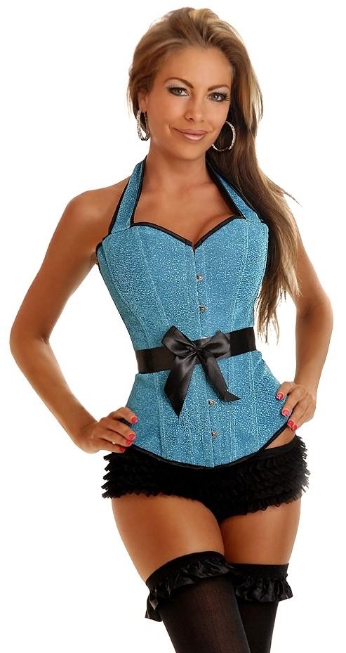 Женская Одежда Корсеты Доставка