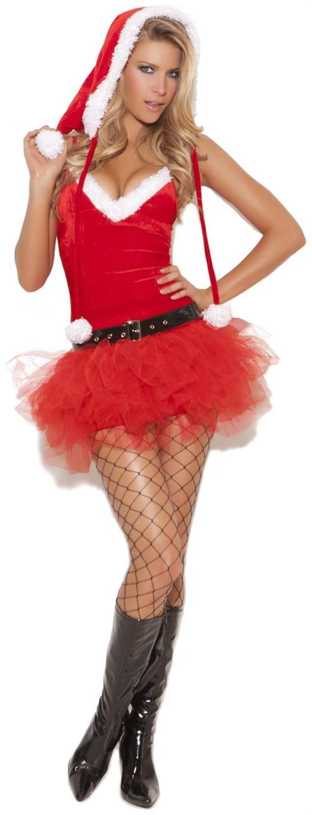 http://www.spicylegs.com/p-38453-3-pc-santas-sweetie-costume.aspx