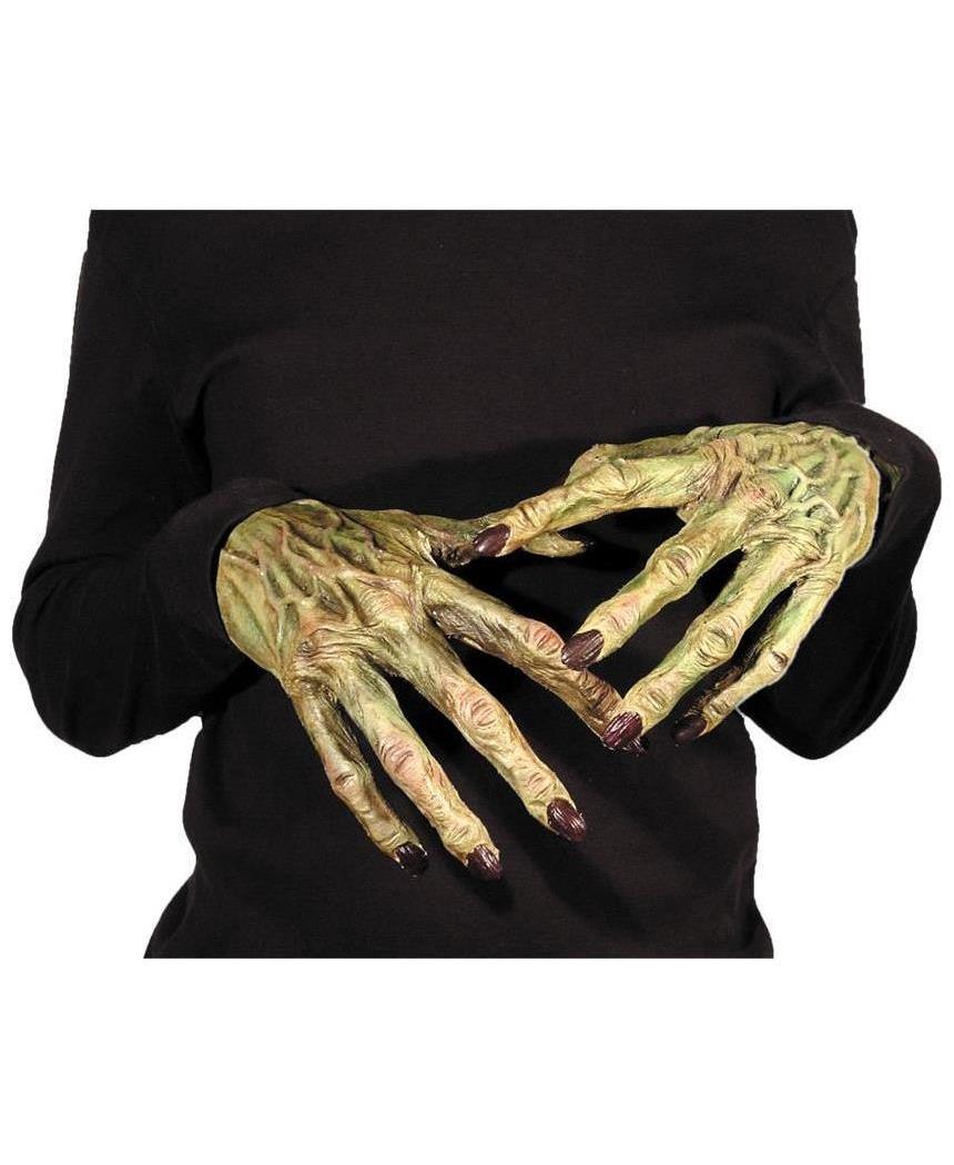 Men's Hands Monster Gloves - Standard MC-MR156003
