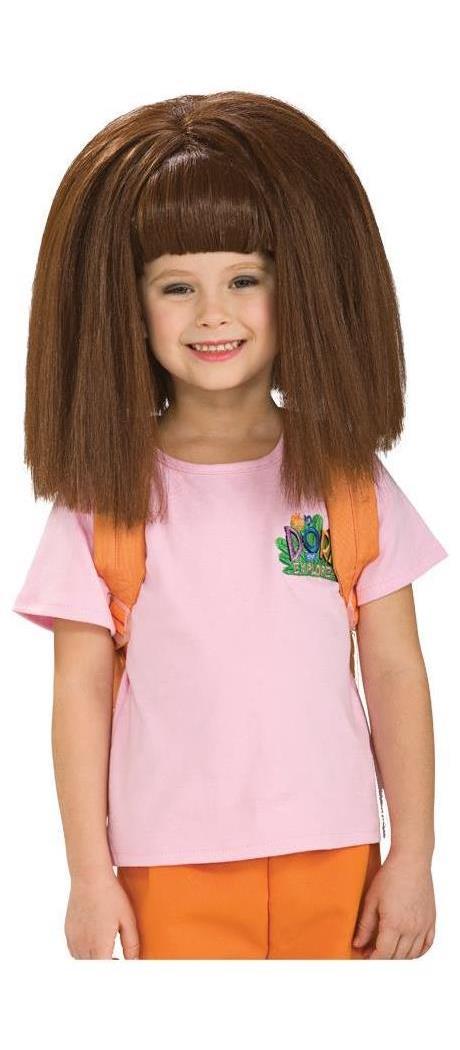Модная прическа для девочек на длинные волосы фото