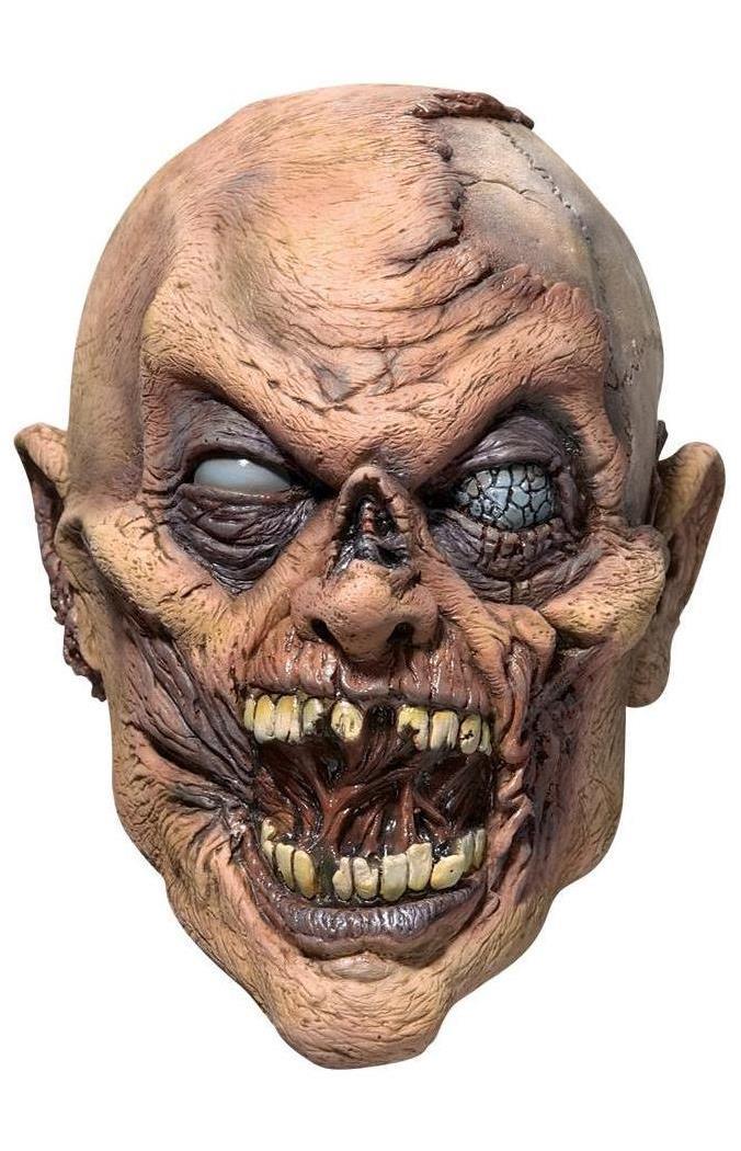Men's Flesh Eater Mask - Standard MC-RU67155