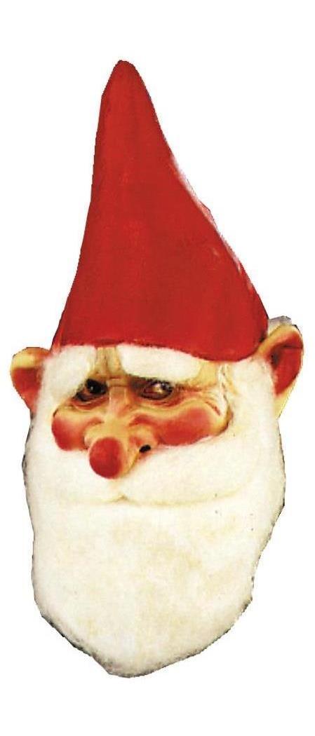 Gnome Mask - Standard MC-TF02