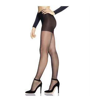 Women's Hanes Perfect Tight Sheer - Light Coverage