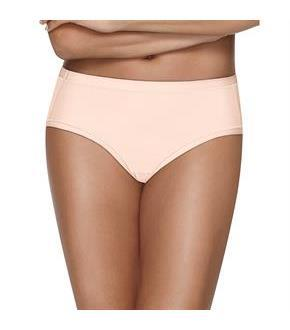 Women's Hanes Ultimate Cool Comfort Low Rise Brief