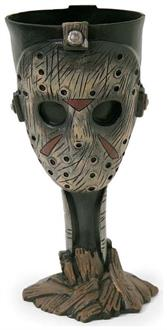 Men's Jason Goblet Accessory - Standard