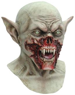 Kurten Adult Latex Mask