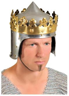 Men's Robert The Bruce Helmet - Standard