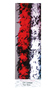 Women's 15 Gram Marabou Feather Boa, 6Ft Solid Color for Halloween