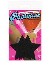 The Star Pastease