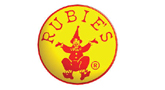 Rubie's Costume Co