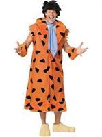 Caribbean Pirate Wig With Beads