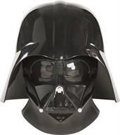 Star Wars Super Deluxe Darth Vader Mask