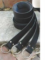 Ring Belt - Renaissance Adult Collection