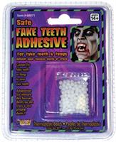 Teeth Replacement Adult Adhesive
