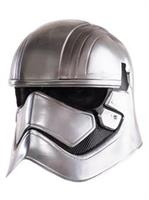 Star Wars Episode VII - Womens Captain Phasma Full Helmet
