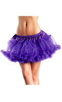 Layer Petticoat Mini Petticoat