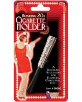 Roaring 20's Cigarette Holder