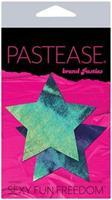 Pastease Black Opal Liquid Star