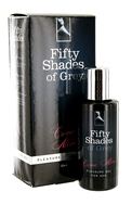 Fifty Shades of Grey Come Alive Pleasure Gel for Her - 1 oz
