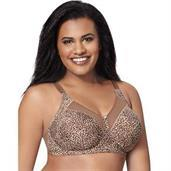 Just My Size Comfort Shaping Wirefree Bra