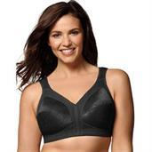 Playtex 18 Hour Ultimate Shoulder Comfort Wirefree Bra