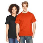 Hanes Beefy-T Adult Short-Sleeve T-Shirt