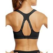 Champion The Warrior Sports Bra