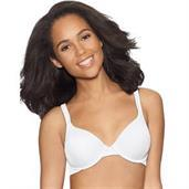 Hanes Fit PerfectionLift Comfort Shape Underwire Bra