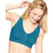 Hanes Ultimate Comfy Support 2 PK