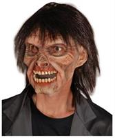 Mr Living Dead Latex Mask