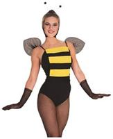 Adult Bee Set