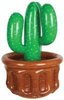 Cactus Cooler Inflatable