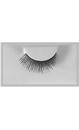 Eyelashes black and white Adhesive 1