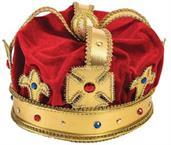 Regal King Crown Adult