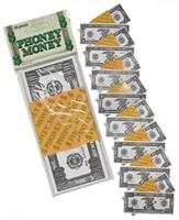 Phoney Money 1000 50/Pack