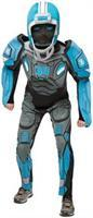 Fox Sports Cleatus Deluxe Adul