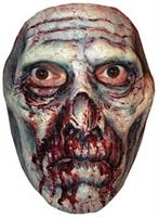 B Spaulding Zombie 3 Adult Face Mask