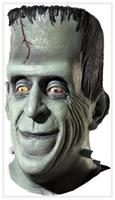 The Munsters Herman Mask