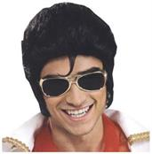 Elvis Glasses Accessory