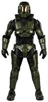 Halo 3 Supreme Ed Collectors Costume
