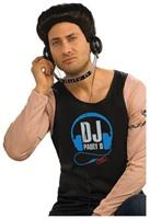 Pauly D Headphone Accessory