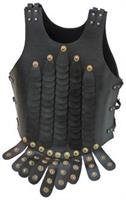 Armor Cuirass Accessory