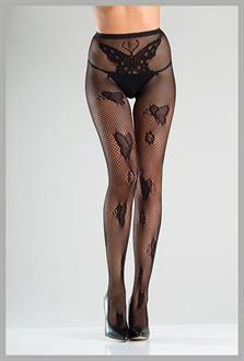 S Pantyhose Design Of 62
