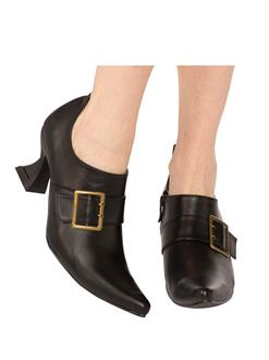 Adult Samantha Witch Heel