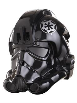 Star Wars Adult Fighter Collectors Helmet