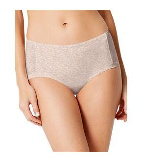 Bali One Smooth U Uplift Hipkini Panty