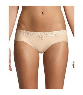 Maidenform Comfort Devotion Embellished Hipster